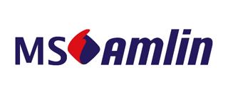 logo ms amlin
