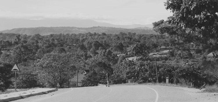 Oeganda Reizen Banner Groepsreizen